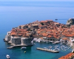 Old_town_of_dubrovnik